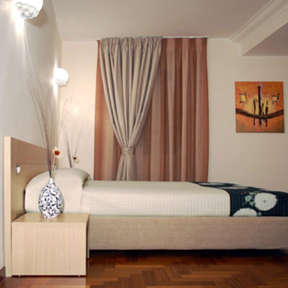 Design Degli Interni Roma arredamento design casa | design interni | punto casa design